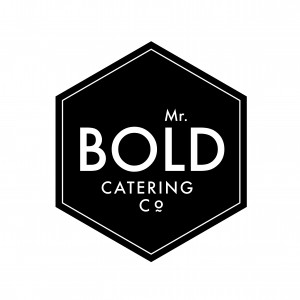 Mr Bold Catering Co