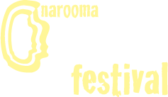 Narooma Oyster Festival