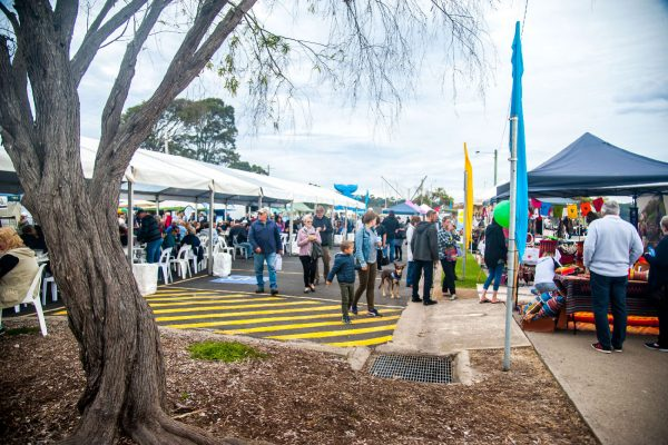 2017-narooma-oyster-festival-15