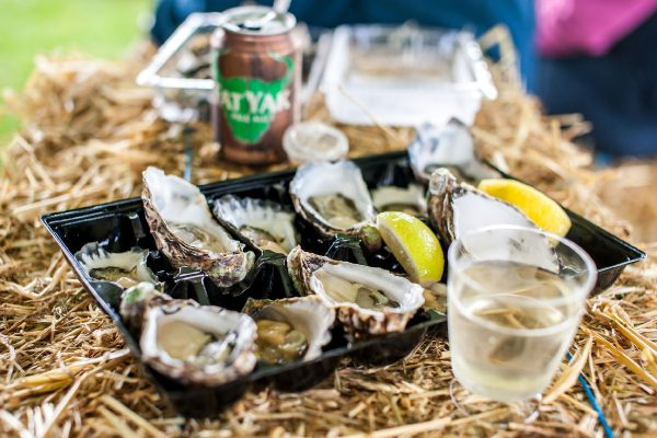 2017-narooma-oyster-festival-20