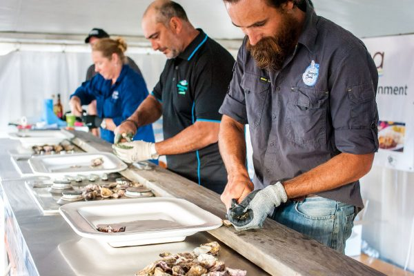 2017-narooma-oyster-festival-23
