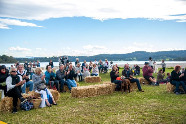 2017-narooma-oyster-festival-24