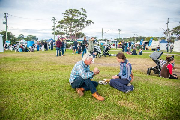2017-narooma-oyster-festival-25