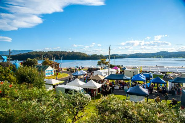 2017-narooma-oyster-festival-32