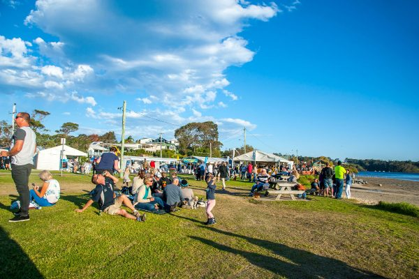 2017-narooma-oyster-festival-34