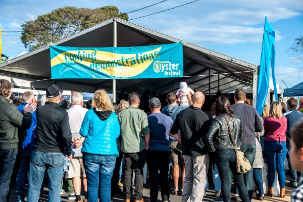 2017-narooma-oyster-festival-36