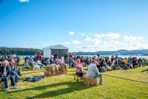 2017-narooma-oyster-festival-37