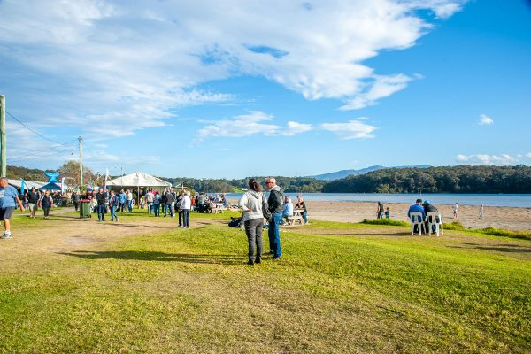 2017-narooma-oyster-festival-39