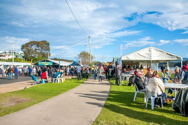 2017-narooma-oyster-festival-40
