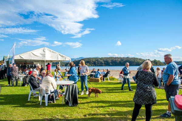 2017-narooma-oyster-festival-41