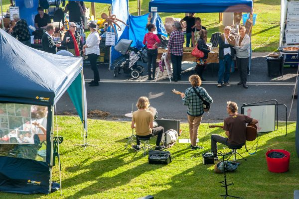 2017-narooma-oyster-festival-42