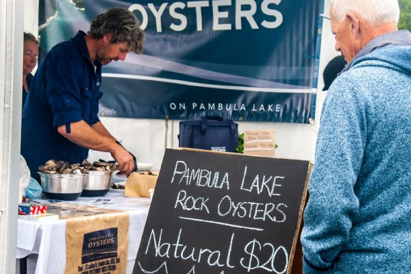 2017-narooma-oyster-festival-46