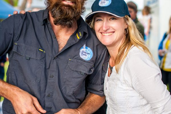 2017-narooma-oyster-festival-62