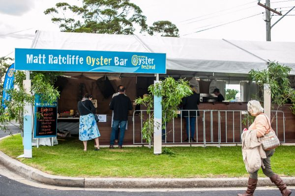 2017-narooma-oyster-festival-9