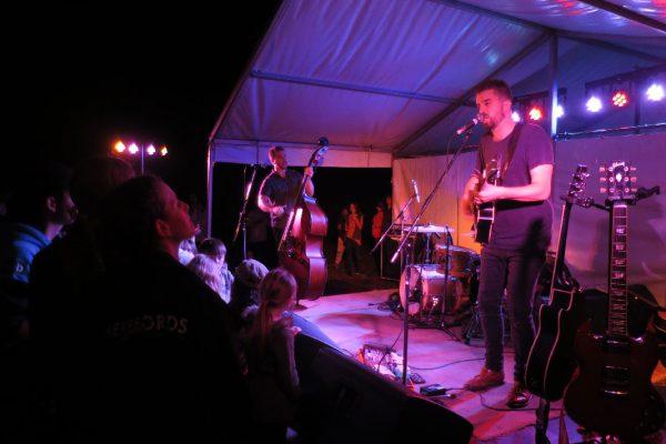 2017-narooma-oyster-festival-night-2