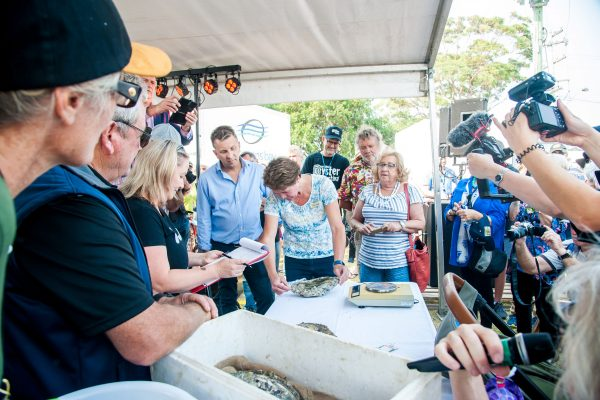2018-narooma-oyster-festival-10