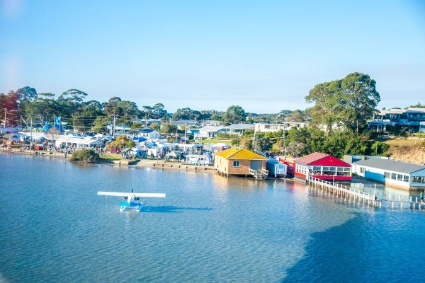 2018-narooma-oyster-festival-2