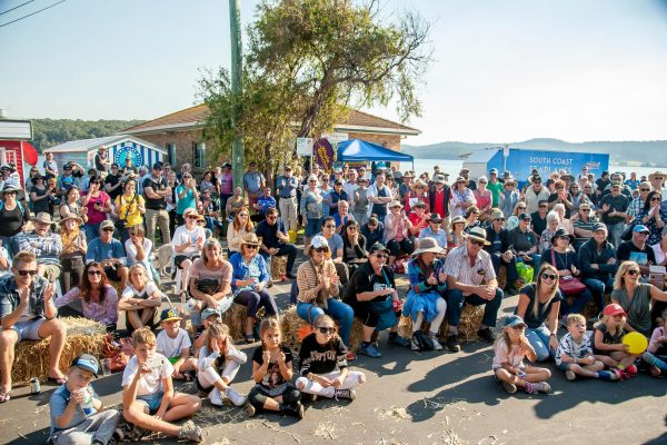 2018-narooma-oyster-festival-8