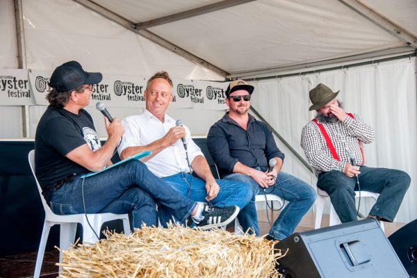 2018-narooma-oyster-festival-9