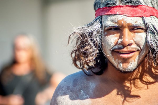2018-narooma-oyster-festival-indigenous-4