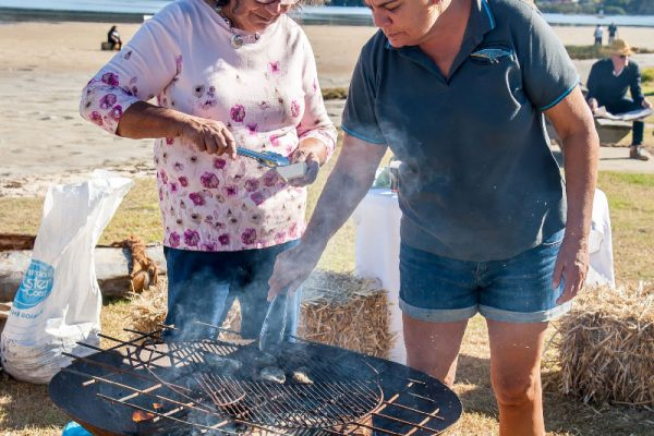 2018-narooma-oyster-festival-indigenous-9