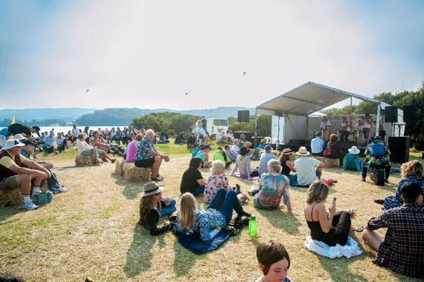 2018-narooma-oyster-festival-music-1