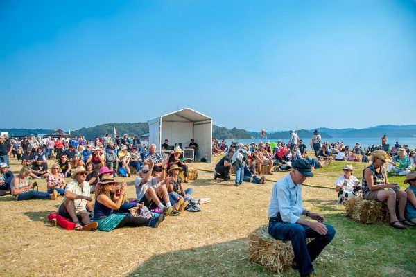 2018-narooma-oyster-festival-music-2