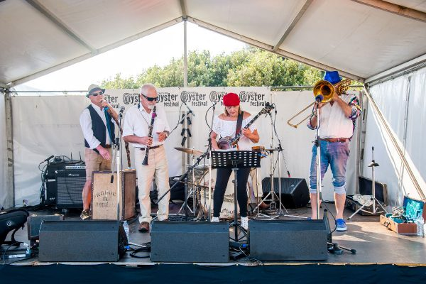 2018-narooma-oyster-festival-music-3