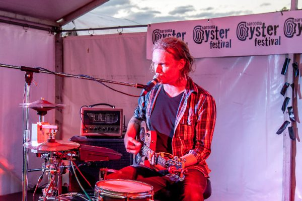 2018-narooma-oyster-festival-music-6