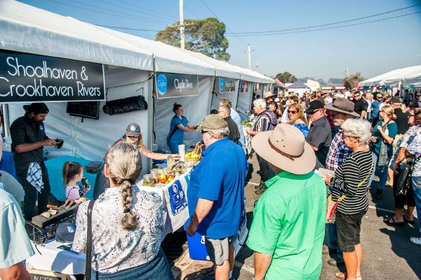 2018-narooma-oyster-festival-oyster-alley-3
