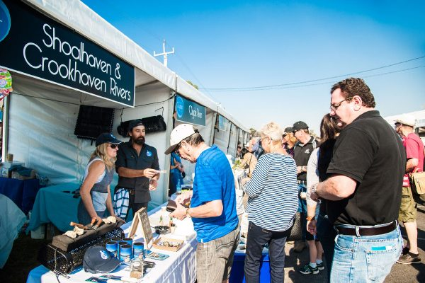 2018-narooma-oyster-festival-oyster-alley-4