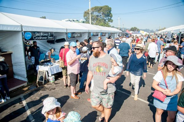2018-narooma-oyster-festival-oyster-alley-5