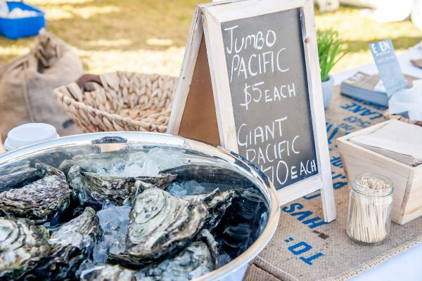 2018-narooma-oyster-festival-oyster-alley-8