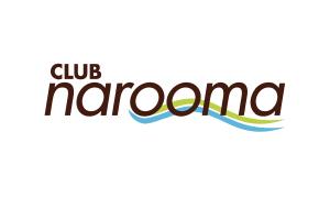 Club Narooma logo