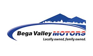Bega Valley Motors