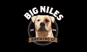 Big Niles Brewing Co
