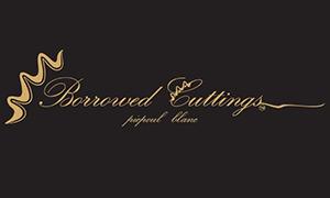 Borrowed Cuttings