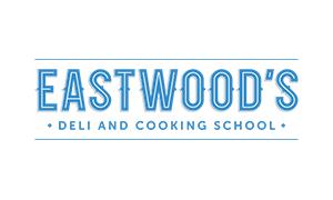 Eastwood's Deli and Cooking School