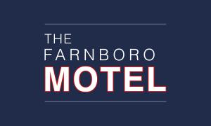 The Farnboro Motel