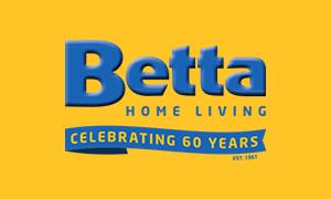 Narooma Betta Home Living