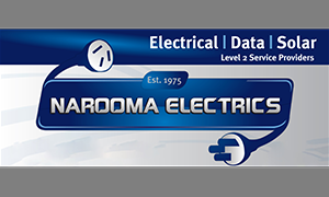 Narooma Electrics