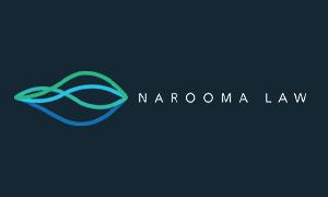 Narooma Law