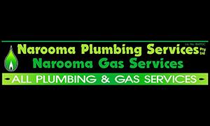 Narooma Plumbing