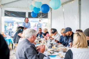 Narooma Oyster Festival - Ultimate Appellation Oyster Experience