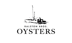 Ralston Bros Oysters