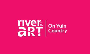 River of Art