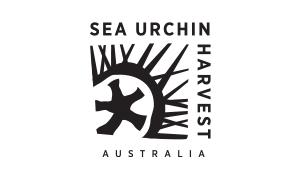 Sea Urchin Harvest