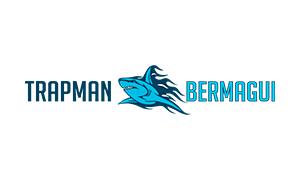Trapman Bermagui