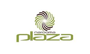 Narooma Plaza