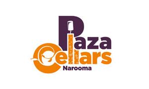 Plaza Cellars Narooma